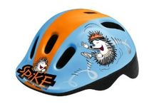 WeeRide Bike Helmets on amazon UK / WeeRide Bike Helmets on amazon UK