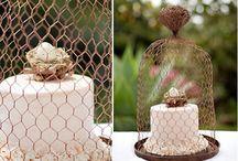 wedding / by Lauren Bowen