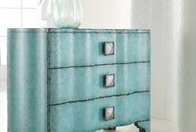 Muebles / Decoración, muebles de diseño y mucho más