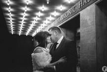 60 Hope Street, Liverpool, Wedding Photography
