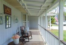 OPEN HOUSES! JUPITER FARMS / by Beach to Barn Real Estate Team