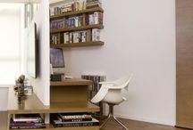 Interior Kantor / Segala hal tentang interior kantor di ulas dengan lengkap disini. Dapatkan beberapa rekomendasi, tips, ide, konsep mulai dari desain dan tata ruang kantor. Semuanya di kutip dari blog danislexaw