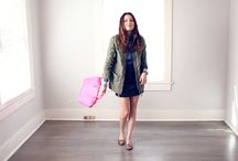 Skirts / by Luisa Sousa