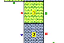 Tekstiilityö 3-4 luokka / https://dl.dropboxusercontent.com/u/31734872/NOSH_Lippaipipokaava_092014.pdf