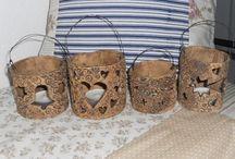 keramiky