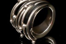 GATZ na net / GATZ found online / GATZ Joalharia / GATZ Jewelry
