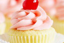 Cakes yummy yumm