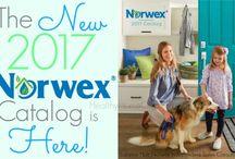 2017 Norwex