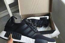 Cipők ❤️❤️❤️