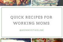 Mommy's Healthy Foods / Mommy's Healthy Foods |Moms Healthy Foods |Best Mommy's Healthy Foods|Good Mommy's Healthy Foods