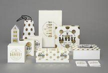 design:spots