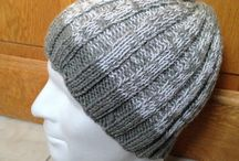 tricot homme