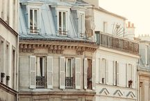 |my paris apartment| / |PARIS| my paris apartment.