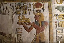 egyptian pics