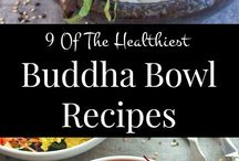 Aryuveda Recipes