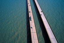 Long or Winding Roads