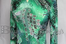 Show Clothing For Sale / by Rebecca White
