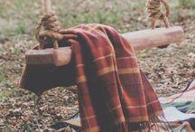 L'autunno by Bultex