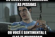 Brasil with S