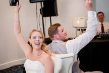 Wedding Ideas / by Amanda C