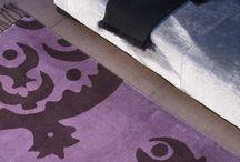 Halı&Kilim | Carpet&Rug / by Koleksiyon Design & Furniture