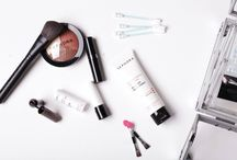 MAXWELL BEAUTY / My beauty finds and loves featured on Love Shop Share.