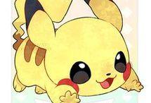 °•Pokemon•°