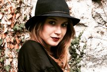 Blog mode/lifestyle/beauté / Retrouve moi sur https://minimalistthinking.wordpress.com ! Blog mode, lifestyle & beauté.