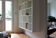 Interior Design-Residential / interior design
