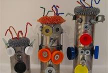 preschool magnets
