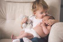 Lifestyle / bébé, naissance, famille, séance photo lifestyle, happiness