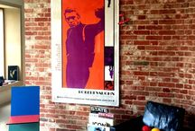 Classic Posters