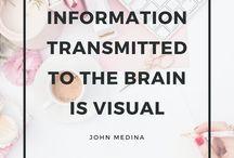 ビジュアルコンテンツ|Visual content / #ピンタレスト #ビジュアルコンテンツ #Visual Contens