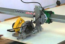 Инструмент | Tools