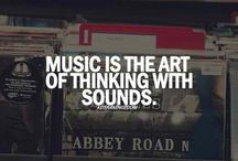 I ❤ music