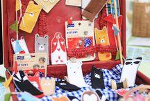 Craft Fair Loveliness
