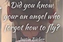 Justin babbbzzzzz