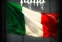 Italiano / Now that's ITALIAN!