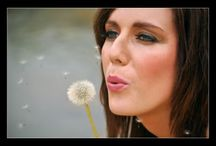 Miss B  - One with nature / Photo Shoot with Liza Coetzee - https://www.facebook.com/LizaPicz