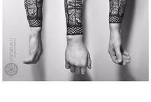 tatuagem 2018
