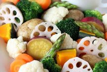healty meals