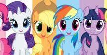 ponnys grupal