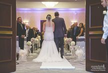 SE Wisconsin Indoor Wedding Ceremonies locations / Looking for a location for your greater Milwaukee wedding ceremony? Not all couples choose to wed in a church, chapel, or garden area. Many of the venues that host receptions are also perfect for your ceremony!