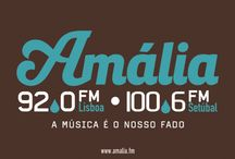 PORTUGUÊS: Ouvir / Escucha audios en Portugués.