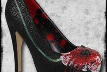 Shoes❤ Shoes❤ Shoes ❤