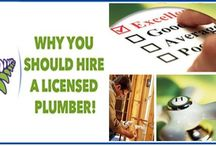 Licensed Plumber / Call (08) 9245 7508 for Commercial and Residential Licensed Plumber in Perth.