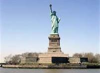 New York, New York, New Yawwwwk. / by Jessica Febrez-Acevedo