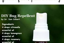 insect repelent