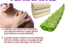 Remedios Caserod