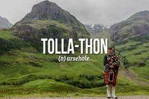 scottish gaelic ( gaidhlig )